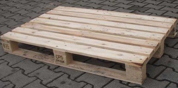 nuestro palets reciclados de madera ofrecen una seguridad absoluta y la seguridad de las mercancas ofrecemos palets de madera para la alimentacin y with